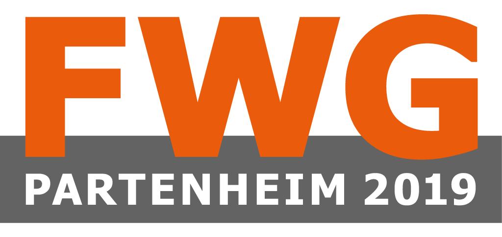 Freie Wählergemeinschaft Partenheim